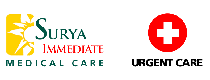 Surya Immediate Medical Care